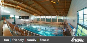Inverness-Leisure-Pool-1